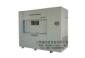 上荣超音波SRW-30HLS振动摩擦焊接机