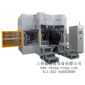 上荣超音波转盘式大型管道焊接机