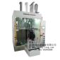 上荣超音波立式管道热板焊接机