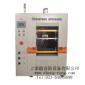 上荣超音波CRH-300热板塑料熔接机