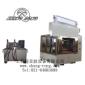 上荣超音波CRH-800油压机