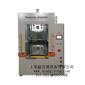 上荣超音波CRH-500加高型塑料焊接机