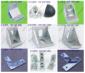 铝合金型材配件
