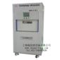上荣超音波SRW-5.5LS振动摩擦焊接机